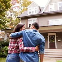Learn About Mortgage Relief Options