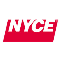 NYCE Network