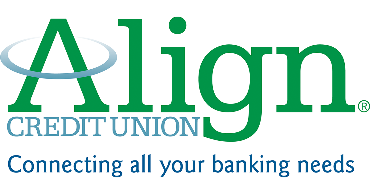 foto de Personal | Align Credit Union