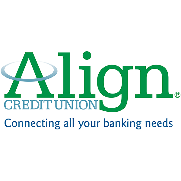 Align Credit Union Loans Review
